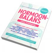 Hormoonbalans_voor_vrouwen_front